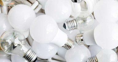 utility company tips